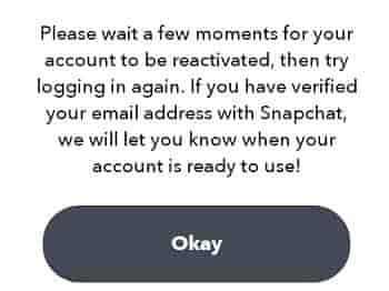 how-to-reactivate-snapchat-account